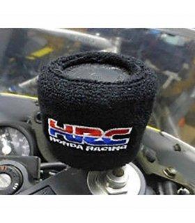 Funda deposito liquido de frenos Honda HRC