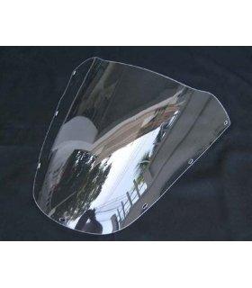 Cupula Honda RVF400 NC35 transparente