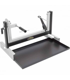 SOPORTE - STAND PARA MOTORES MOTORSPORT PRODUCTS