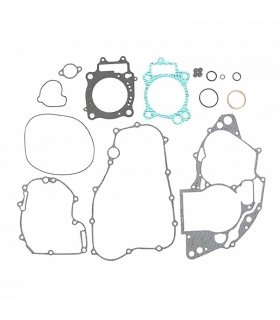 ENGINE GASKET SET HONDA CRF250 04-09, CRF250X 04-16