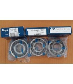 Rodamientos de cigüeñal KOYO , Honda NSR250 MC21/MC28