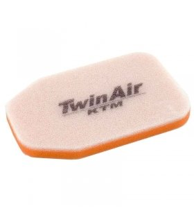 Filtro de aire Twin Air 154008 Ktm SX 50 09-20, Husqvarna TC 50  17-20