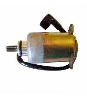 Motor de arranque 12V - Rotación derecha 04178184 SGR