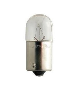 PHILIPS Signal Light bulb R10W