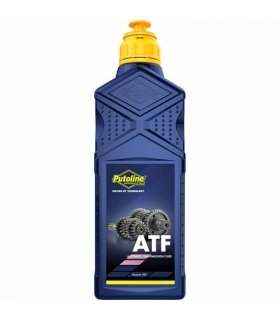Aceite transmision Putoline ATF 1L