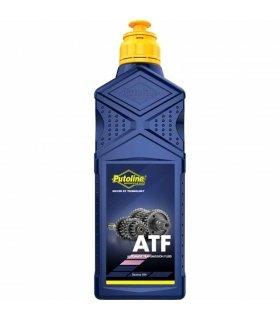 Putoline ATF 1L Automatic Transmission Fluid Gearbox Oil