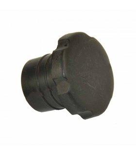 Fuel cap Derbi Variant