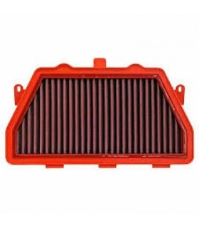 Filtro de aire BMC FM527/04 Honda CBR1000RR 08-16