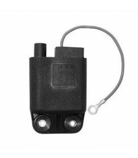 Cdi ignition coil Vespino F9