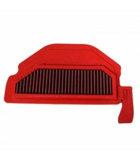 Filtro de aire BMC FM239/11 Honda CBR 929 RR 00-01