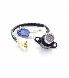 Lock set Honda CB250