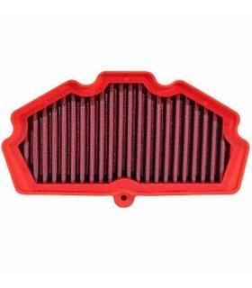 Air filter BMC FM01010/04RACE Kawasaki Ninja 400 18-19