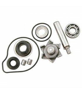 Water pump repair set Honda PCX125 (10-15)