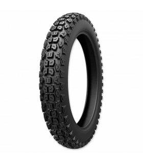 Neumatico KENDA 3.50-18 M/C 56P TT TRAIL ON/OFF K270 Dual sport