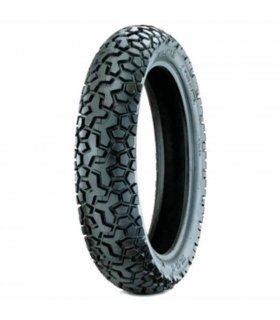 Neumatico KENDA 3.50-18 M/C 56P TT K280 TRAIL ON/OFF