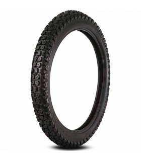 Neumatico KENDA 2.75-21 M/C 45P TT TRAIL ON/OFF K270 Dual sport