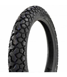 Neumatico KENDA 2.75-21 M/C 45P TT K280 TRAIL ON/OFF