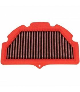 Filtro de aire BMC FM440/04 Suzuki GSX-R 600/750 06-10