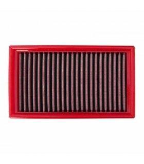 Filtro de aire BMC FM373/01 Aprilia