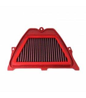 Air filter BMC FM336/04-02 Honda CBR 600 RR (03-06)