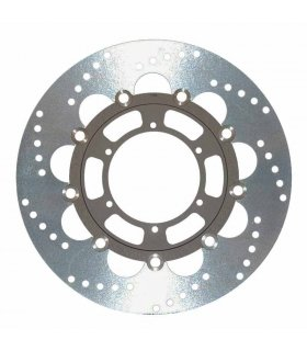 Disco de freno Ebc MD1109LS Honda NSR 125 JC22