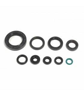 Kit retenes motor Honda CR250 85-91 / CR500 85-01 Athena
