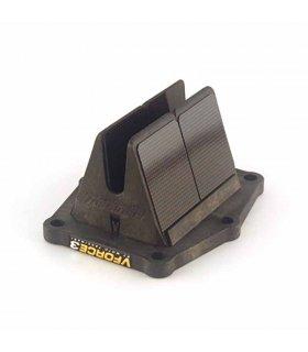 Caja de laminas VFORCE 3 Honda CR250R V305A