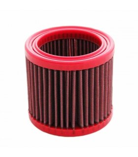 Air filter BMC FM203/06 Aprilia RSV Mille 98-00, RST Futura 01-03