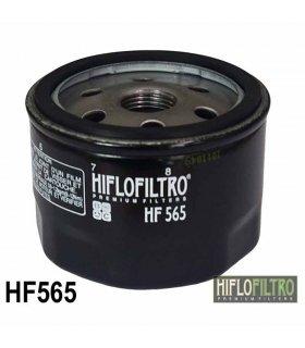 Filtro de Aceite Hiflofiltro HF565
