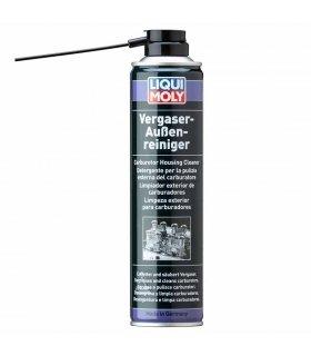 Liqui Moly carb cleaner 400ml