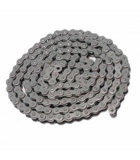 Drive Chain 124link - Polini Minimoto