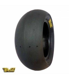 PMT slick T41 trasero 110/55-6.5