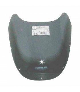 Cupula Yamaha RD350/500 MRA transparente
