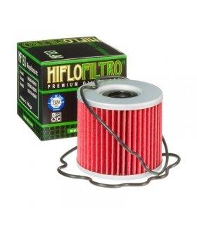 FILTRO DE ACEITE HIFLO HF133