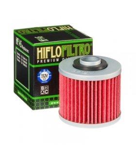 OIL FILTER HIFLO PREMIUM HF145