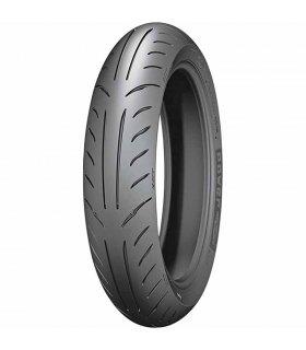 Neumatico Michelin 120/70-12 58P POWER PURE SC