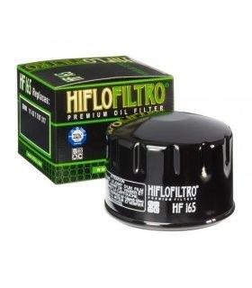 FILTRO DE ACEITE HIFLO HF165