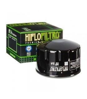 FILTRO DE ACEITE HIFLO HF164