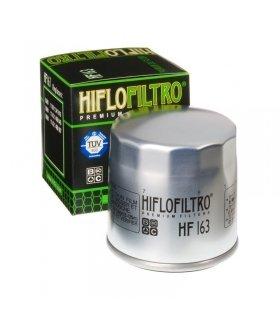 FILTRO DE ACEITE HIFLO HF163