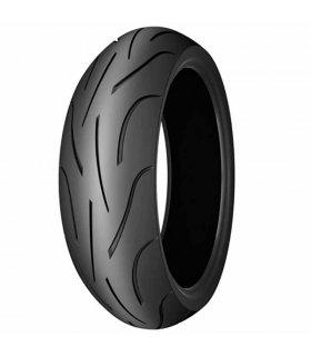 Neumatico Michelin 160/60-17 69W Pilot Power 2CT 405333