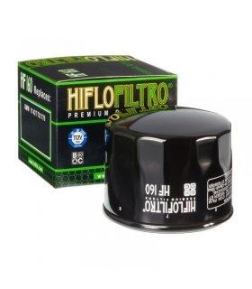 FILTRO DE ACEITE HIFLO HF160
