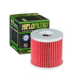 FILTRO DE ACEITE HIFLO HF681