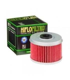 FILTRO DE ACEITE HIFLO HF113
