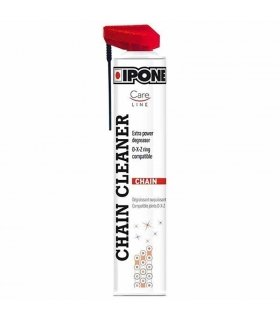Limpiador de cadena Ipone Chain Cleaner 750ml