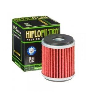 OIL FILTER HIFLO PREMIUM HF140