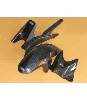 TYGA Carbon set, Honda CBR125/CBR150 2011 -