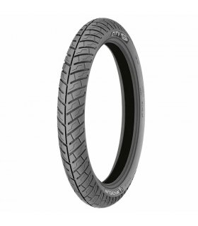 Neumatico Michelin 100/80-16 50P CITY PRO - 518358