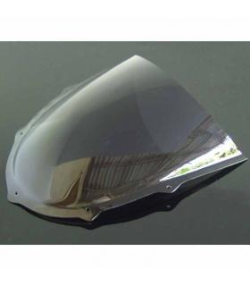 Cupula Aprilia RS250 MKII (98-06) ahumada