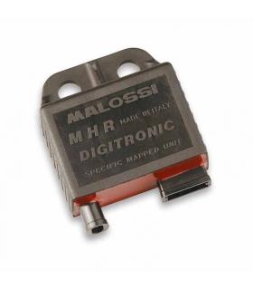 Centralita Digitronic PVM Avance Variable Runner 125, 180