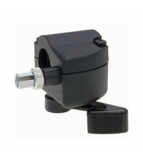 Acelerador de gatillo ATV/Quad Domino 2847.03